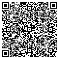 QR code with Gobie Plumbing Inc contacts