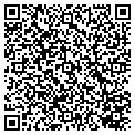 QR code with J & B Caribbean Grocery contacts