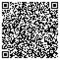QR code with Maritime Vessel Survey contacts