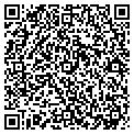 QR code with Goodwin Properties LLC contacts