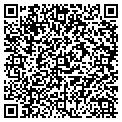 QR code with Jerry's Lock & Key Service contacts