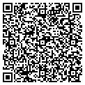 QR code with Vms Maintenance Systems Inc contacts