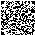 QR code with David Wright Photography contacts