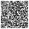 QR code with Phipp's Park contacts