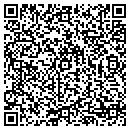 QR code with Adopt A Family Of Palm Beach contacts