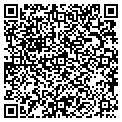 QR code with Michael Paulson Protect Your contacts