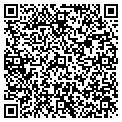 QR code with Southern Styles Family Hair contacts