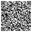 QR code with Mang Law Firm contacts