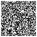 QR code with Palm Beach Rsource Recovery Corp contacts