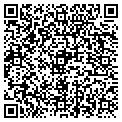 QR code with Western Tek Inc contacts