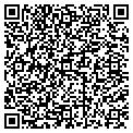 QR code with Alligator Signs contacts