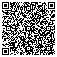 QR code with Kastle Keep contacts