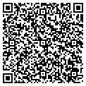 QR code with Stationer On Sunrise Inc contacts