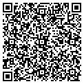 QR code with Precision Aluminum & Screen contacts