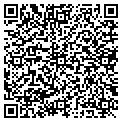 QR code with Transportation Services contacts