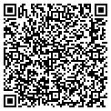 QR code with Radiology At Shands Med Plaza contacts