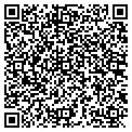 QR code with Episcopal AIDS Ministry contacts