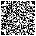 QR code with A Quality Auto Repair/Access contacts