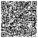 QR code with Community Behavioral Service contacts