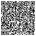 QR code with Busy Bees Cleaning Service contacts