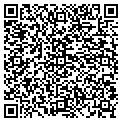 QR code with Belleview-Santos Elementary contacts