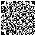 QR code with Blackrock Construction contacts