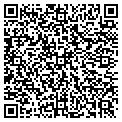 QR code with Live Oak Ranch Inc contacts