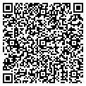 QR code with Madeline's C contacts