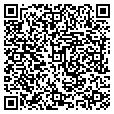 QR code with Richards Tina contacts