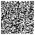 QR code with Big Pine Glass Co contacts
