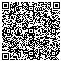 QR code with Quality Quick Print contacts