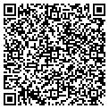 QR code with Inprints Internatiional contacts