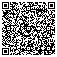QR code with Natural Images contacts