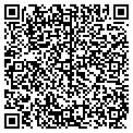 QR code with Jack Gerstenfeld Dr contacts