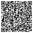 QR code with Myrtha Pools contacts