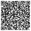 QR code with Progressive Drywall Inc contacts