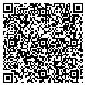 QR code with Zac Furniture Imports LLC contacts