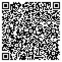 QR code with Robbies of Carribean Inc contacts