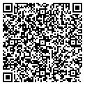 QR code with Perlman Group Inc contacts