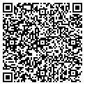 QR code with Rainbow Art Paintings contacts