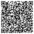 QR code with Homegoods contacts