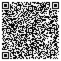 QR code with Qwik Pack & Ship Cocoa Beach contacts
