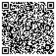 QR code with Techs-2-Go contacts