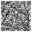 QR code with East Coast Auto contacts