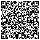 QR code with Simply Elegant Beauty Salon contacts