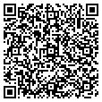 QR code with Lee's Garage contacts