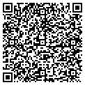 QR code with First Haitian Church contacts