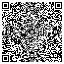 QR code with Edwards Fire Extngsher Sls Service contacts
