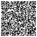 QR code with Juan Mezquita Remodeling & Mtc contacts
