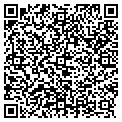 QR code with Joes Painting Inc contacts